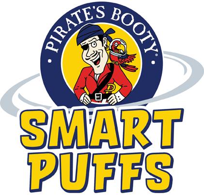 Smart Puffs®